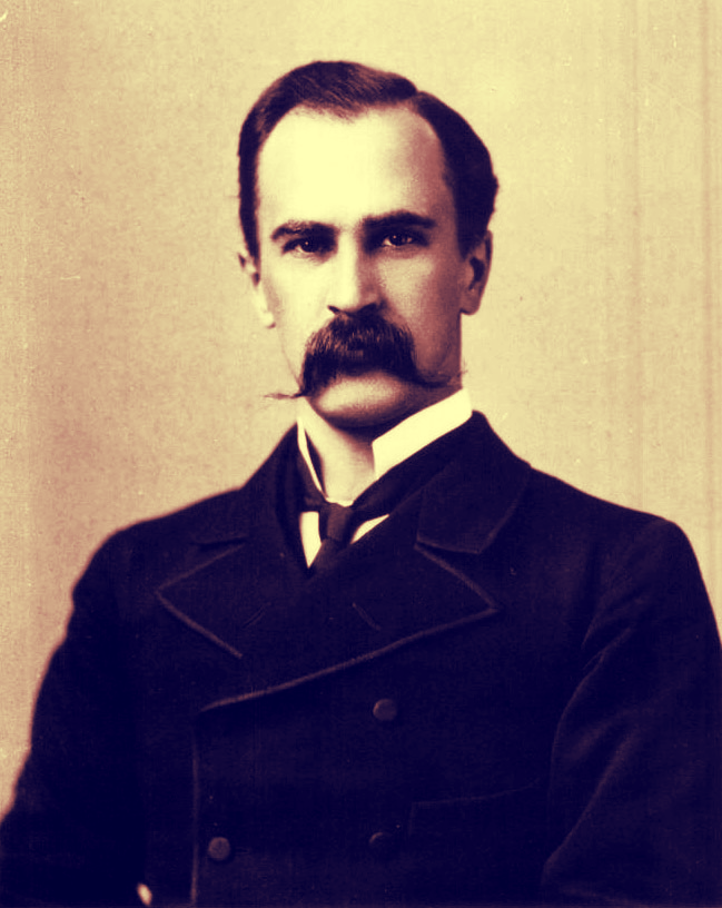 Quotes from Dr. William Osler
