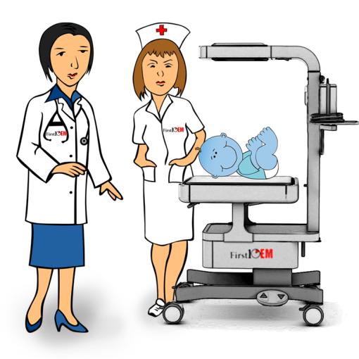 neonatal resuscitation