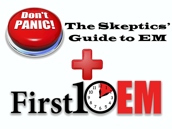 First10EM on theSGEM!