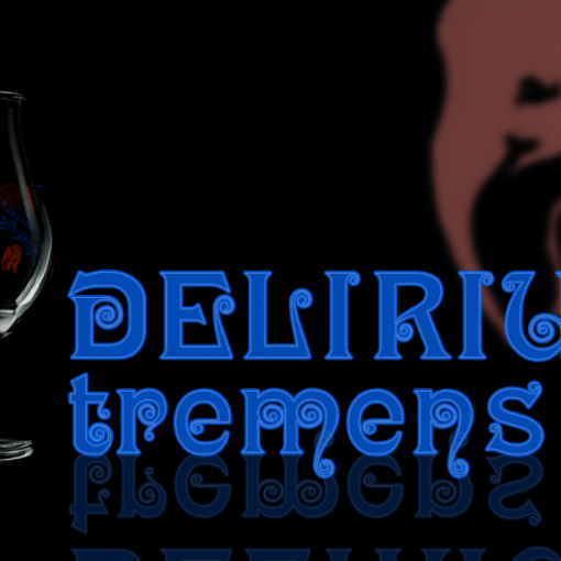 Delirium Tremens management