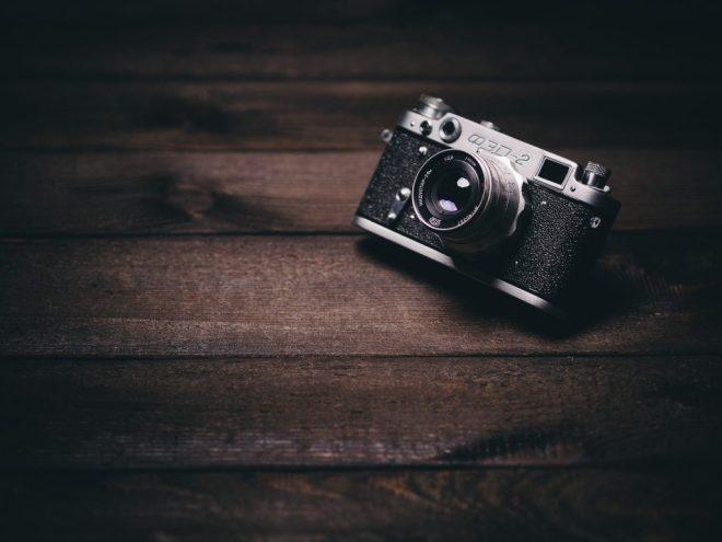 PIXABAY camera-820018_1920.jpg