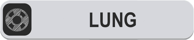 LUNG BUTTON.png