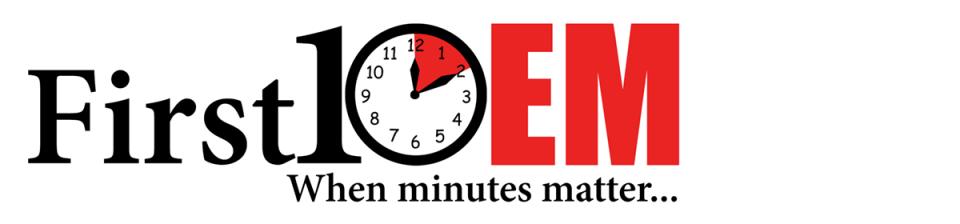 First10EM logo
