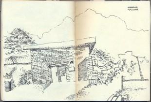 Shifang Gallery - Sōng Shān