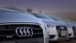 Silvercar Audi A4 Silvercar Adds New Rental Location in Brooklyn