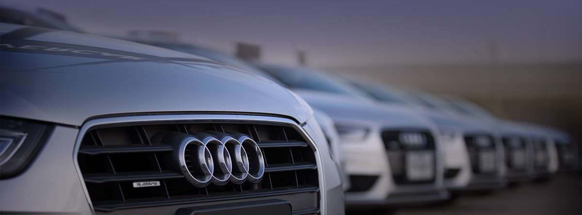 Silvercar Audi A4 Silvercar Adds New Rental Location Brooklyn