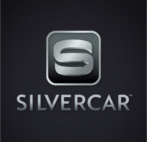 Another look at Silvercar San Francisco Silvercar SFO
