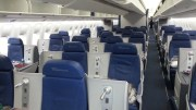Delta-767-300-new-business-class-seats-Delta-Points-blog-review-2