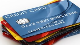 Excellent Travel Credit Cards