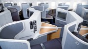 Air France A330 Business Class Update