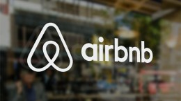 Using airbnb instead of hotels