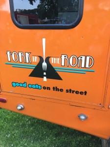 Food Trucks Riverboat St Paul