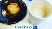 United Club Minneapolis