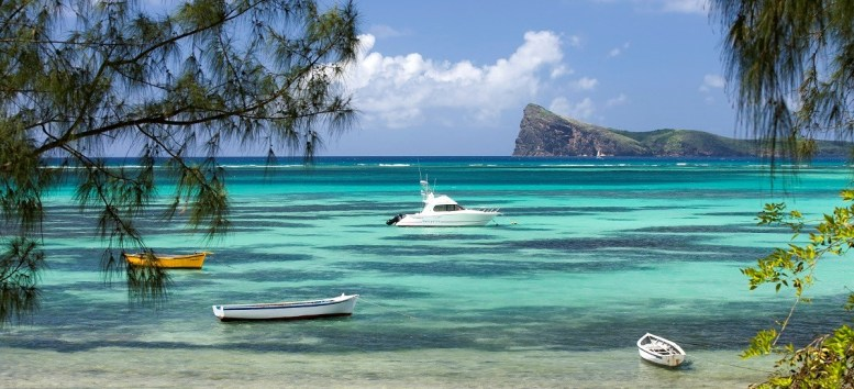 Win 18 Free Nights at Outrigger Resorts in Asia Pacific and Indian Ocean