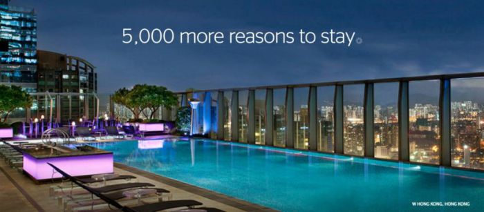 American Express Offers Discounts and Other Travel Awards