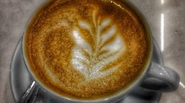 News Update Great Coffee & UBER Matches All Tips Today
