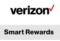 smart rewards