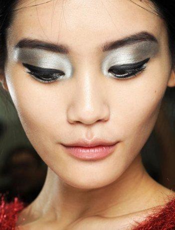 Autumn/Winter_2017_Makeup_Trends_02