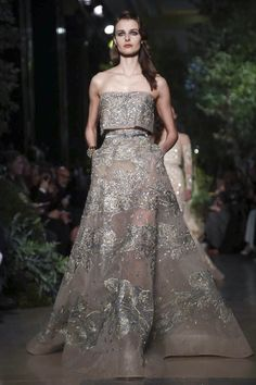 The_eight_Most_wearable_Spring_2017_Fashion_Trends_02