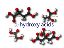 What_Is_hydroxy_acid_and_the_way_will_It_Fight_Acne?_05