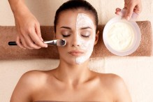 What_Is_hydroxy_acid_and_the_way_will_It_Fight_Acne?_03