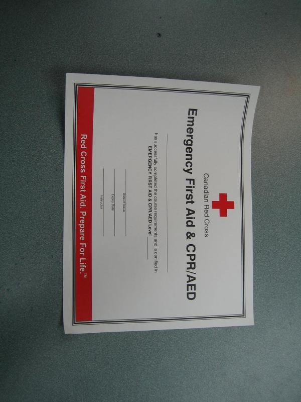 First Aid Certification Online Full Hd Quality Wallpaper Full
