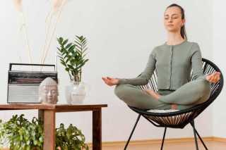 meditation-chairs