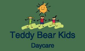 Sponsored by Teddy Bear Kids Daycare