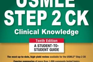 Step 2 Advice – First Aid Team
