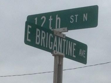 brigantine street