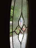 front window 5