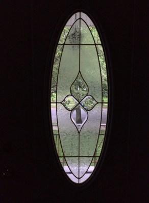 front window 6