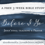Free online Bible study (review)