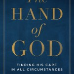 The Hand of God book review
