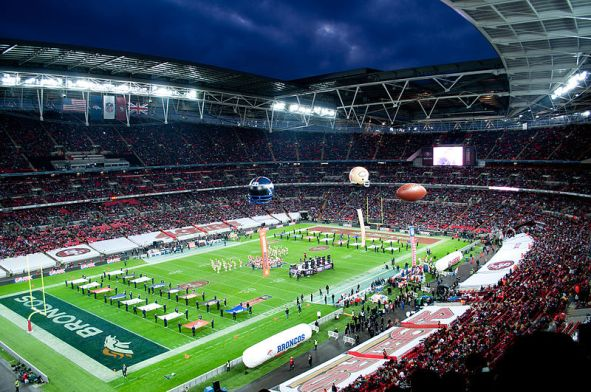 800px-nfl_international_series_2010