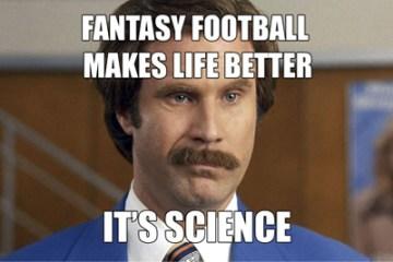 fantasyfootballstarts