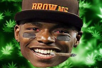 joshgordonmarijuana
