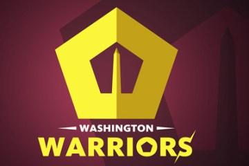washingtonwarriors