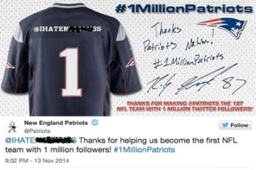 patriotstwitterfail2014