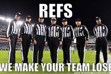 refereememe