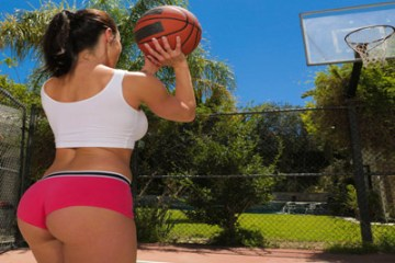 kendralustbasketball