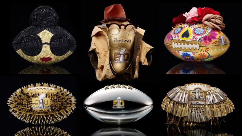 Fantasy-Footballs-NFL-CFDA-Super-Bowl-50-1200x675
