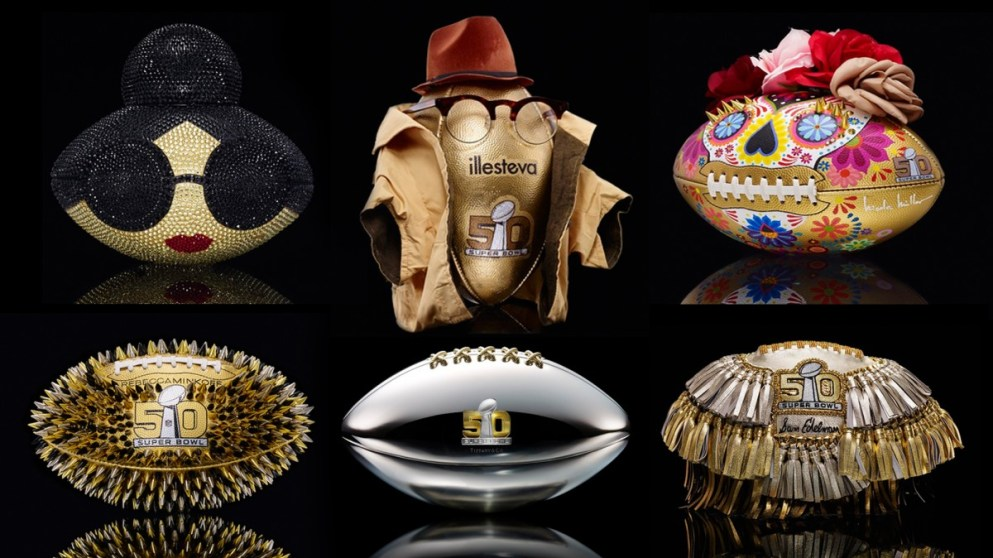 Fantasy-Footballs-NFL-CFDA-Super-Bowl-50-1200x675