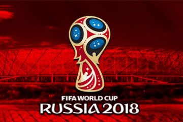 worldcup2018teams