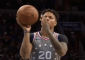 markellefultzfreethrows
