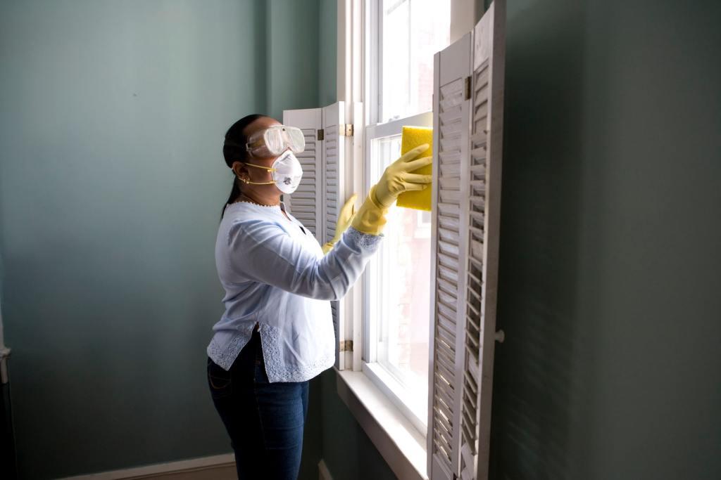 Nettoyage : pourquoi et comment changer de prestataire de ménage ?