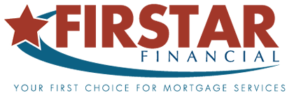 Firstar Financial, Inc