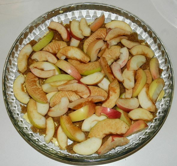 omenanlohkot8458p