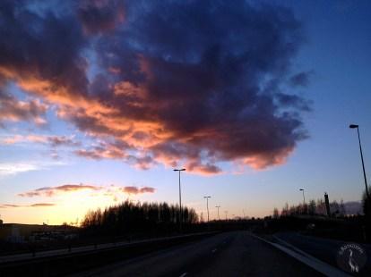evening_cloud_3712p