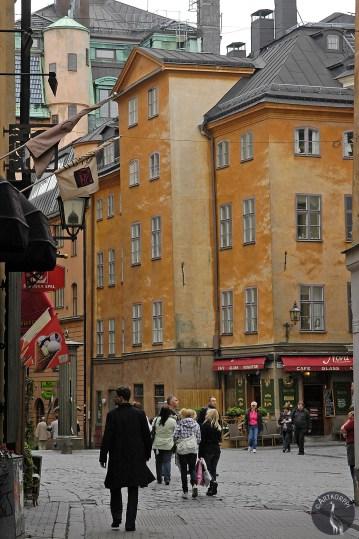 Stockholm8022p
